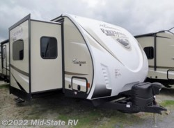 New 2017  Coachmen Freedom Express Liberty 321FEDSLE by Coachmen from Mid-State RV Center in Byron, GA