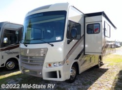 New 2018  Forest River Georgetown 3 Series GT3 24W3 by Forest River from Mid-State RV Center in Byron, GA