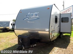 New 2018  Coachmen Apex Ultra-Lite 279RLSS by Coachmen from Mid-State RV Center in Byron, GA