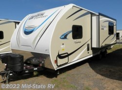 New 2018  Coachmen Freedom Express 246RKS by Coachmen from Mid-State RV Center in Byron, GA