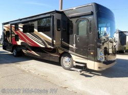 New 2018  Coachmen Sportscoach 407FW by Coachmen from Mid-State RV Center in Byron, GA