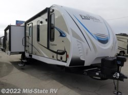 New 2018  Coachmen Freedom Express Liberty Edition 293RLDSLE by Coachmen from Mid-State RV Center in Byron, GA