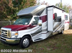 Used 2015  Itasca Cambria 30J by Itasca from Mid-State RV Center in Byron, GA