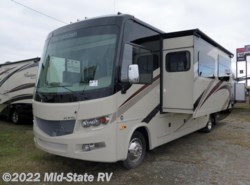 New 2018  Forest River Georgetown 5 Series GT5 31R5 by Forest River from Mid-State RV in Byron, GA