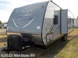 New 2018  Coachmen Apex Ultra-Lite 249RBS by Coachmen from Mid-State RV Center in Byron, GA