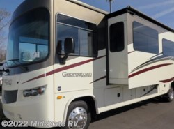Used 2016  Forest River Georgetown 364TS by Forest River from Mid-State RV Center in Byron, GA