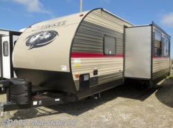 New 2018  Forest River Cherokee 264DBH by Forest River from Mid-State RV in Byron, GA