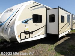 2019 Coachmen Freedom Express Liberty Edition 310BHDSLE