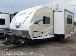 New 2019  Coachmen Freedom Express Select 25SE by Coachmen from Mid-State RV in Byron, GA