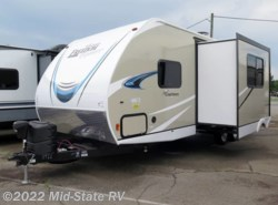 New 2019 Coachmen Freedom Express Select 25SE available in Byron, Georgia