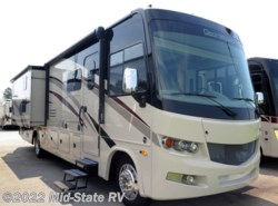 New 2019  Forest River Georgetown 5 Series GT5 36B5 by Forest River from Mid-State RV in Byron, GA
