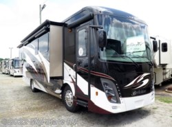New 2019  Forest River Berkshire 34QS by Forest River from Mid-State RV in Byron, GA
