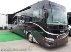 New 2019  Forest River Legacy 38C by Forest River from Mid-State RV in Byron, GA