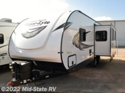 Used 2018 Forest River Wildwood Heritage Glen Hyper-Lyte 26RLHL available in Byron, Georgia