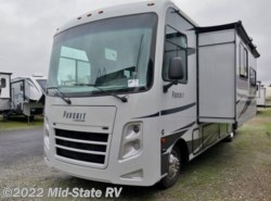 New 2020 Coachmen Pursuit 31TS available in Byron, Georgia
