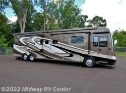 New 2017  Newmar Dutch Star  4369 ON ORDER by Newmar from Midway RV Center in Grand Rapids, MI