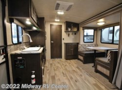 New 2017  Heartland RV Sundance XLT  189MB by Heartland RV from Midway RV Center in Grand Rapids, MI