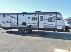 New 2017  Heartland RV Trail Runner  30ODK by Heartland RV from Midway RV Center in Grand Rapids, MI