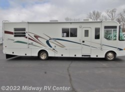 Used 2000  R-Vision Condor  M-1330 by R-Vision from Midway RV Center in Grand Rapids, MI