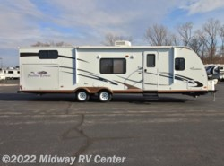 Used 2011  Coachmen Freedom Express  291QBS by Coachmen from Midway RV Center in Grand Rapids, MI