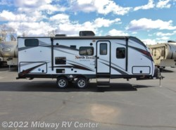 New 2018  Heartland RV North Trail   24BHS by Heartland RV from Midway RV Center in Grand Rapids, MI