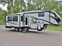 New 2018  Heartland RV Sundance  2890CC by Heartland RV from Midway RV Center in Grand Rapids, MI