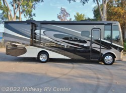 New 2018  Newmar Bay Star  3124 by Newmar from Midway RV Center in Grand Rapids, MI