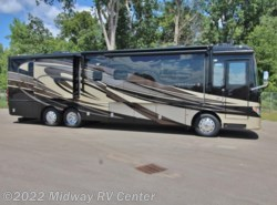 New 2018  Newmar Ventana  4037 by Newmar from Midway RV Center in Grand Rapids, MI