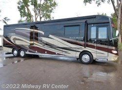 New 2018  Newmar Dutch Star  4369 by Newmar from Midway RV Center in Grand Rapids, MI