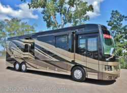 New 2018  Newmar Mountain Aire  4047 by Newmar from Midway RV Center in Grand Rapids, MI