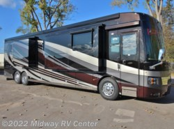 New 2018  Newmar Mountain Aire  4531 by Newmar from Midway RV Center in Grand Rapids, MI