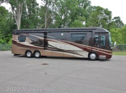 Used 2013  Entegra Coach Anthem  42DEQ by Entegra Coach from Midway RV Center in Grand Rapids, MI