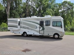 Used 2005  Fleetwood Southwind  32V by Fleetwood from Midway RV Center in Grand Rapids, MI