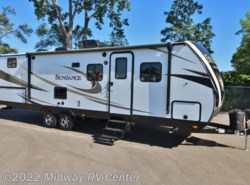 New 2018  Heartland RV Sundance XLT  291QB by Heartland RV from Midway RV Center in Grand Rapids, MI