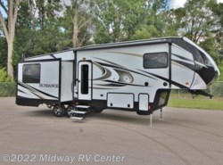 New 2018  Heartland RV Sundance 289TS by Heartland RV from Midway RV Center in Grand Rapids, MI