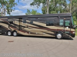 Used 2012 Tiffin Allegro Bus 43QGP available in Grand Rapids, Michigan