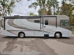 Used 2014 Itasca Solei 34T available in Grand Rapids, Michigan