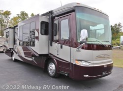 Used 2008  Newmar Kountry Star  3916 by Newmar from Midway RV Center in Grand Rapids, MI