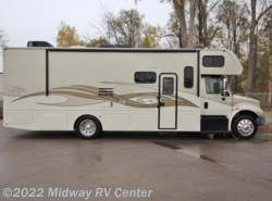 New 2018  Nexus Wraith  32W by Nexus from Midway RV Center in Grand Rapids, MI