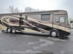 New 2018  Newmar London Aire  4553 by Newmar from Midway RV Center in Grand Rapids, MI