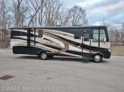 Used 2017  Newmar Bay Star Sport  3208 by Newmar from Midway RV Center in Grand Rapids, MI