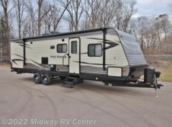 New 2018  Heartland RV Trail Runner 285ODK by Heartland RV from Midway RV Center in Grand Rapids, MI