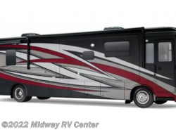 New 2018  Newmar Ventana LE  4037 by Newmar from Midway RV Center in Grand Rapids, MI