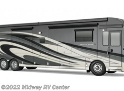 New 2018  Newmar Dutch Star  3736 by Newmar from Midway RV Center in Grand Rapids, MI
