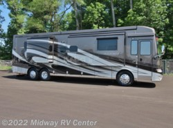 New 2018 Newmar Dutch Star 4018 available in Grand Rapids, Michigan