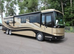 Used 2010 Newmar Dutch Star 4386 available in Grand Rapids, Michigan