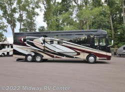Used 2017 Newmar Dutch Star 4018 available in Grand Rapids, Michigan