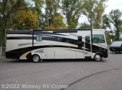 Used 2007 Tiffin Allegro Bay 35TSB available in Grand Rapids, Michigan