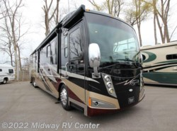 Used 2012 Itasca Ellipse 42QD available in Grand Rapids, Michigan
