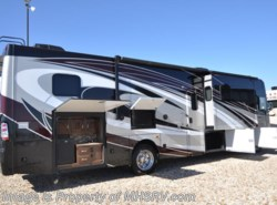 New 2017  Thor Motor Coach Challenger 36TL Class A RV for Sale W/ Theater Seats by Thor Motor Coach from Motor Home Specialist in Alvarado, TX